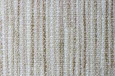 Free Wallpaper Texture Stock Photos - 20818053