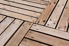 Free Patterns And Textures Of A Wooden Planks Royalty Free Stock Image - 20819236