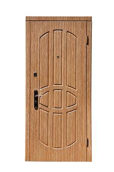 Free Door Royalty Free Stock Image - 20820736