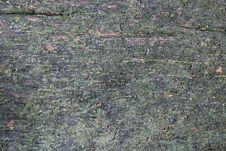 Free Wood Background Stock Image - 20823561