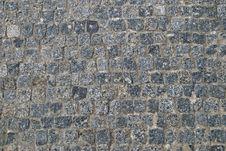 Free Grey Stone Walk Royalty Free Stock Images - 20825509