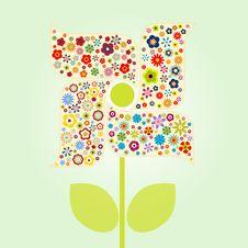Free Lovely Flower Stock Image - 20826481