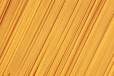 Free Spaghetti Royalty Free Stock Photography - 20834817