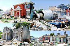 Free Disaster Stock Photos - 20836863