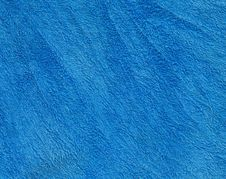 Free Fabric Texture Royalty Free Stock Images - 20839509