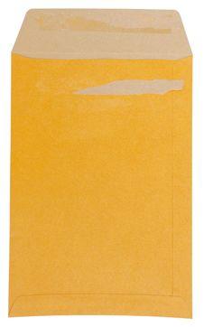 Free Envelope Royalty Free Stock Image - 20839526