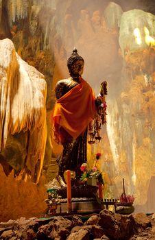 Free Image Buddha Stock Images - 20839554
