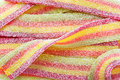 Free Background Of Colorful Strips Of Liquorice Sweets Royalty Free Stock Photography - 20841507