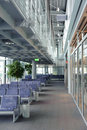Free Airport Lounge Stock Images - 20846184