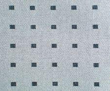 Free Grey Lattice Fabric Royalty Free Stock Images - 20841409