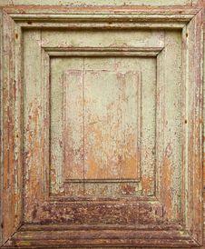 Free Old Doors Grunge Background Stock Image - 20843441