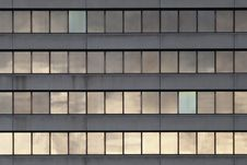 Free Windows Stock Image - 20847191