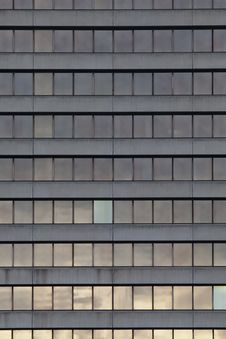 Free Windows Royalty Free Stock Photo - 20847205