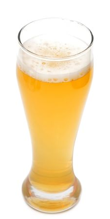 Free Glass Of Beer Stock Image - 20847411