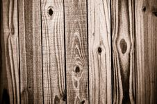 Free Old Wood Background Stock Photos - 20848193