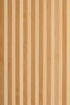 Free Wood Texture Stock Images - 20849774