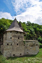 Free Old Fortress Stock Photos - 20850823