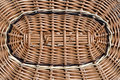 Free Wicker Basket Texture Royalty Free Stock Photography - 20855597