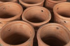Free Pottery Stock Image - 20853971