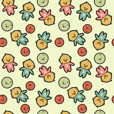 Free Cute Background Stock Photography - 20858172