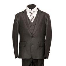Free Costume Stock Image - 20858811