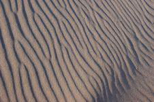 Free Picture Of Sand Stock Photo - 20859770