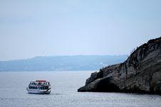 Free Zakynthos - Tripboat Stock Photo - 20869600