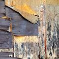 Free Weathered Wall Stock Image - 20870461