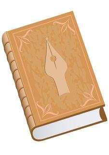 Free Book Stock Photos - 20871753