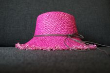 Free Hat Stock Images - 20872924