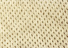 Free Knit Texture Royalty Free Stock Photography - 20874207