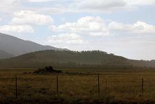 Free Rural Mountain Royalty Free Stock Photo - 20879995