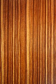 Free Wood Texture Stock Photos - 20882453