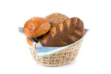Free Bread Royalty Free Stock Photography - 20883177