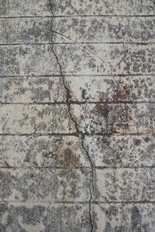Free Old Cement Floor02 Stock Image - 20883621