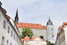 Free Meissen, Saxony (Germany) Royalty Free Stock Photography - 20883927