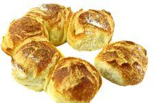Free Bread Stock Image - 20884131