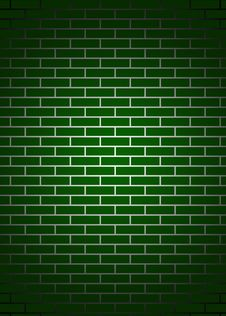 Free Green Wall Texture Stock Photos - 20884933
