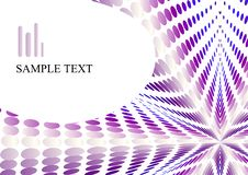 Free Backgrons For Sample Text Royalty Free Stock Photo - 20885005