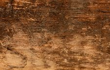 Free Old Wood Texture Stock Photo - 20887250