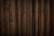 Free Wooden Background Stock Image - 20888611