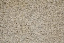 Free Wall Texture Stock Photography - 20888982