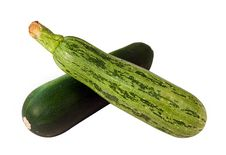 Free Marrows Royalty Free Stock Image - 20890536