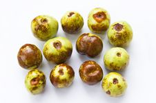 Free Jujube Stock Photo - 20892950
