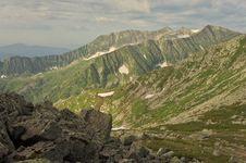 Free Mountains Stock Photos - 20893793