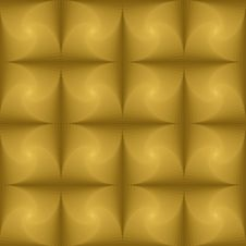 Free Seamless Relief Pattern Stock Photography - 20897742
