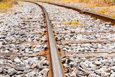 Free Railway Stock Images - 20898514