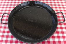 Free Frying Pan Stock Images - 20898604