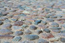 Free Stones Stock Photo - 2091510
