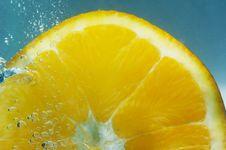 Free Fresh Fruit Royalty Free Stock Images - 2098529